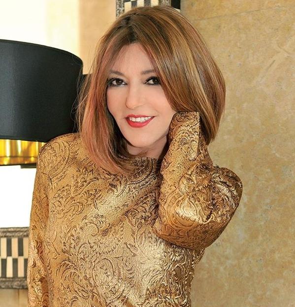سميرة سعيد (1)