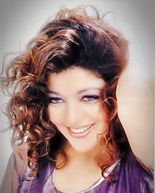 سميرة سعيد (4)