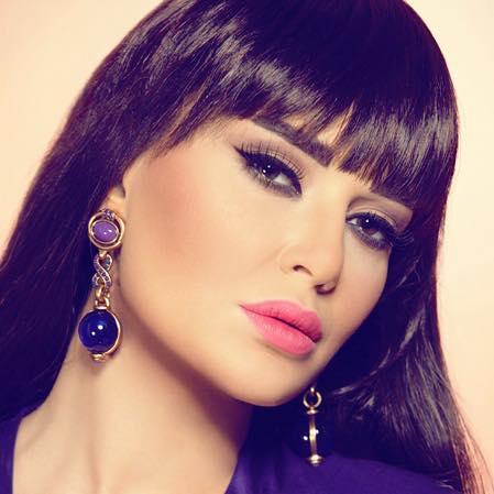 سيرين-عبد-النور-3