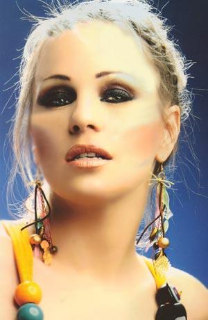 شيرين-رضا-31