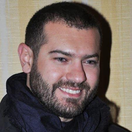 عمرو يوسف (3)