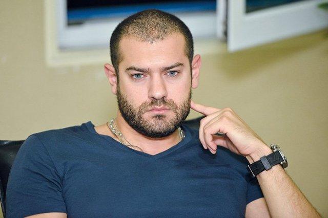 عمرو يوسف (5)