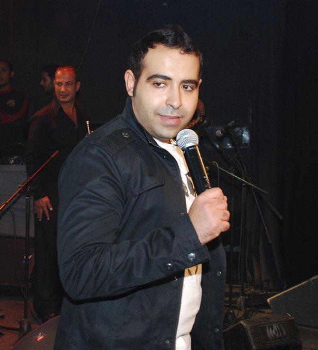 محمد عدوية  (2)