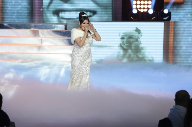 موريكس دور (48)