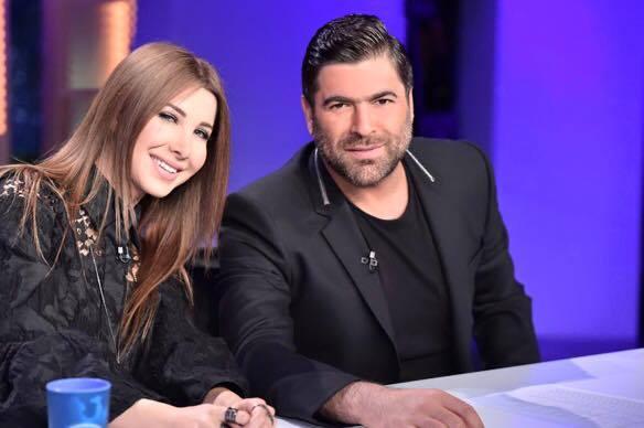 نانسي عجرم (3)