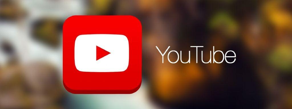 يوتيوب (2)
