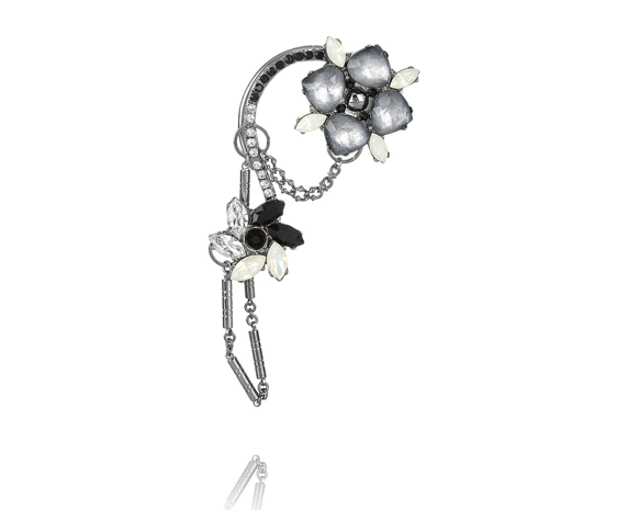 1-earrings-10-15-06-2015