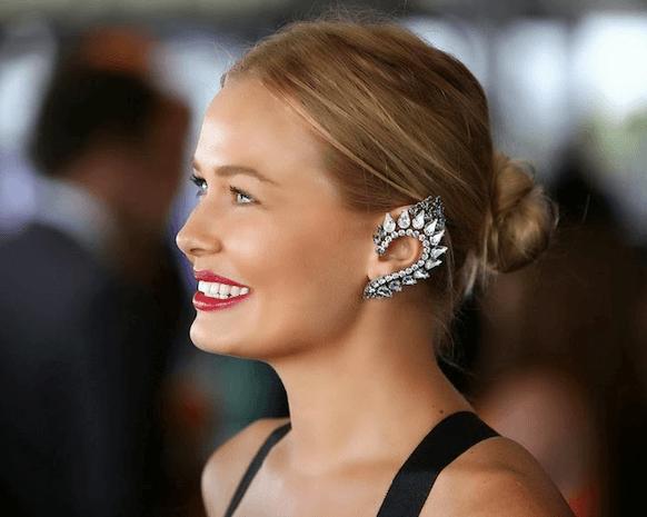1-earrings-2-15-06-2015