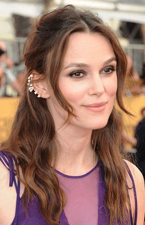 1-earrings-4-15-06-2015
