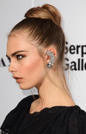 1-earrings-5-15-06-2015