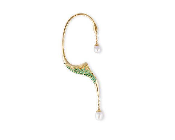 1-earrings-7-15-06-2015
