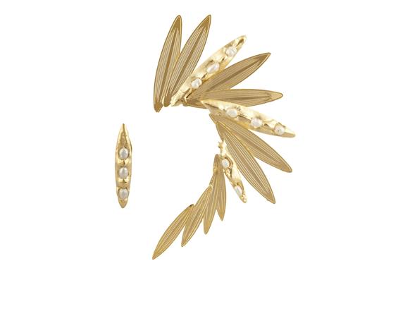 1-earrings-8-15-06-2015