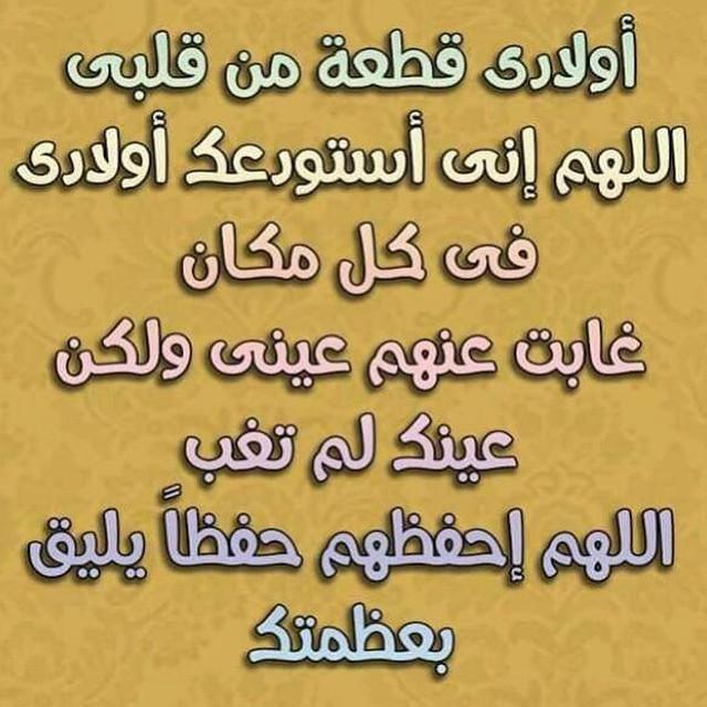 11424692_483484181811522_467191359_n