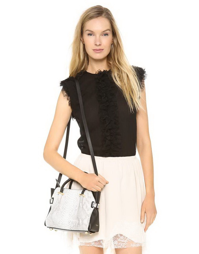 465-Nina-Ricci-Women-s-Python-Mini-Handbag-2