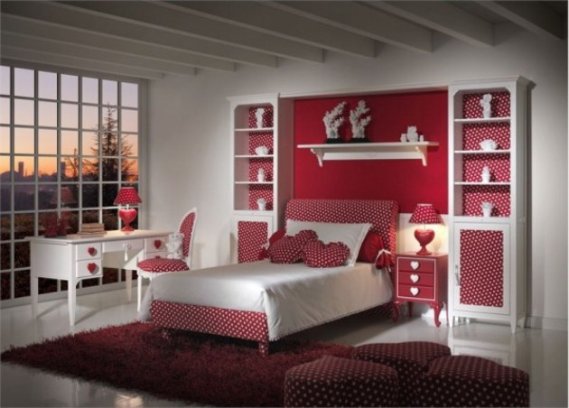 AD-Fantastic-Bedrooms-For-Chic-Teen-Girls-4