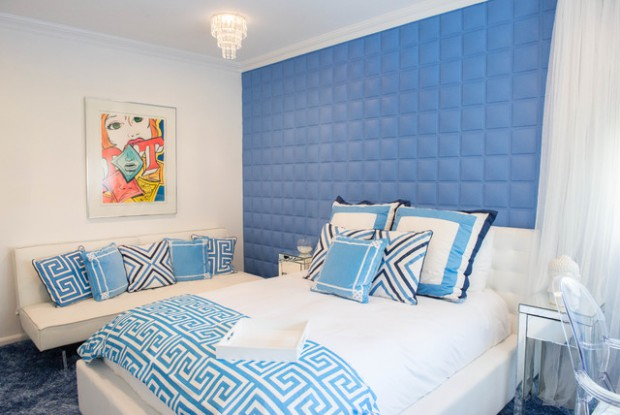 AD-Fantastic-Bedrooms-For-Chic-Teen-Girls-5