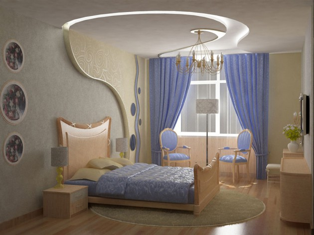 AD-Fantastic-Bedrooms-For-Chic-Teen-Girls-6