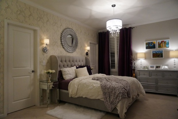 AD-Fantastic-Bedrooms-For-Chic-Teen-Girls-7