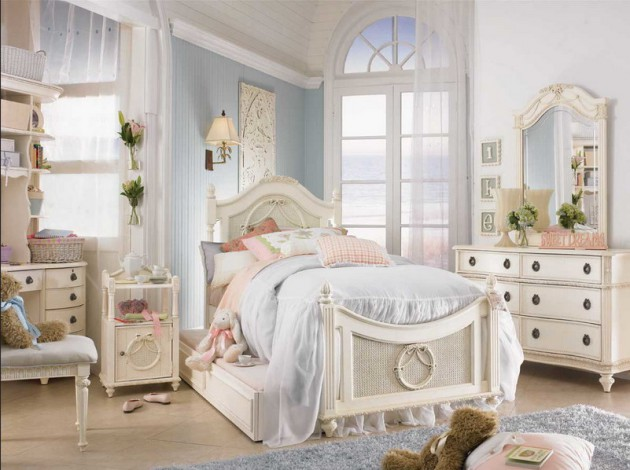AD-Fantastic-Bedrooms-For-Chic-Teen-Girls-8