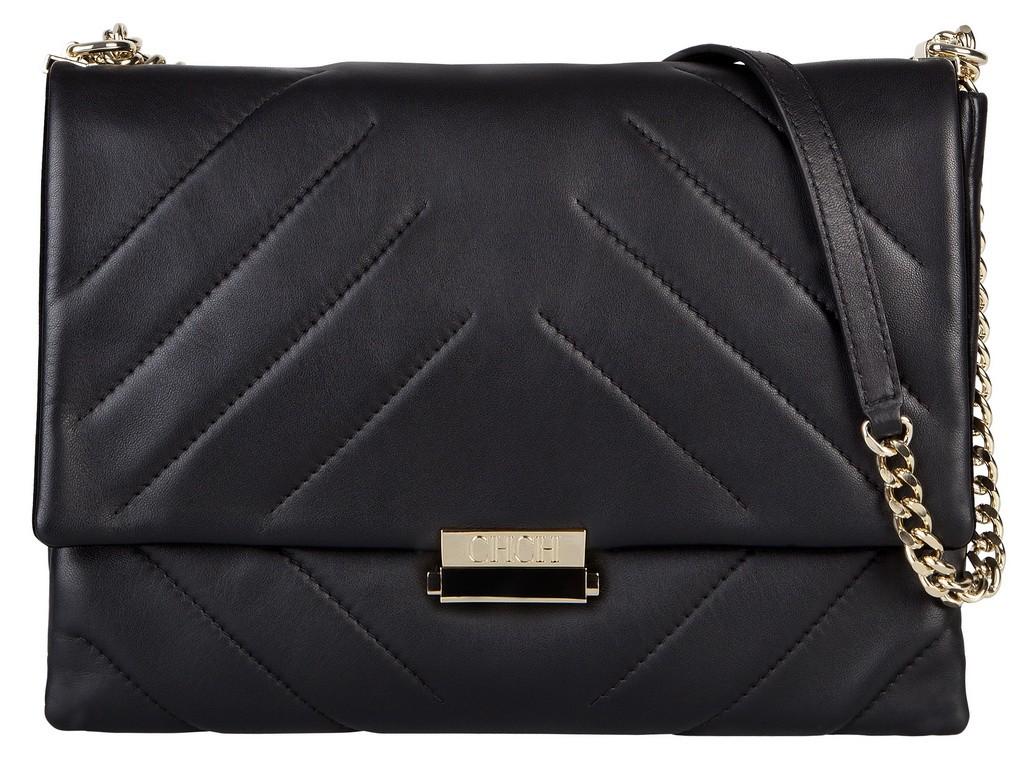 CH_Simonetta-bag_Diva-collection_01