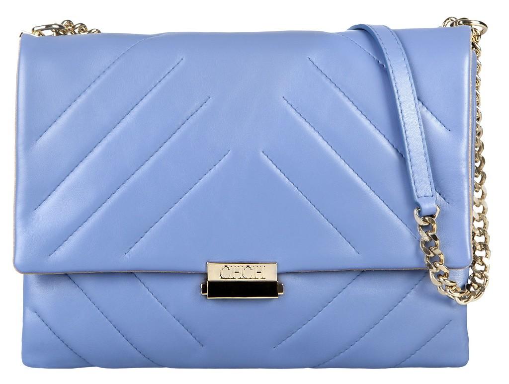 CH_Simonetta-bag_Diva-collection_02