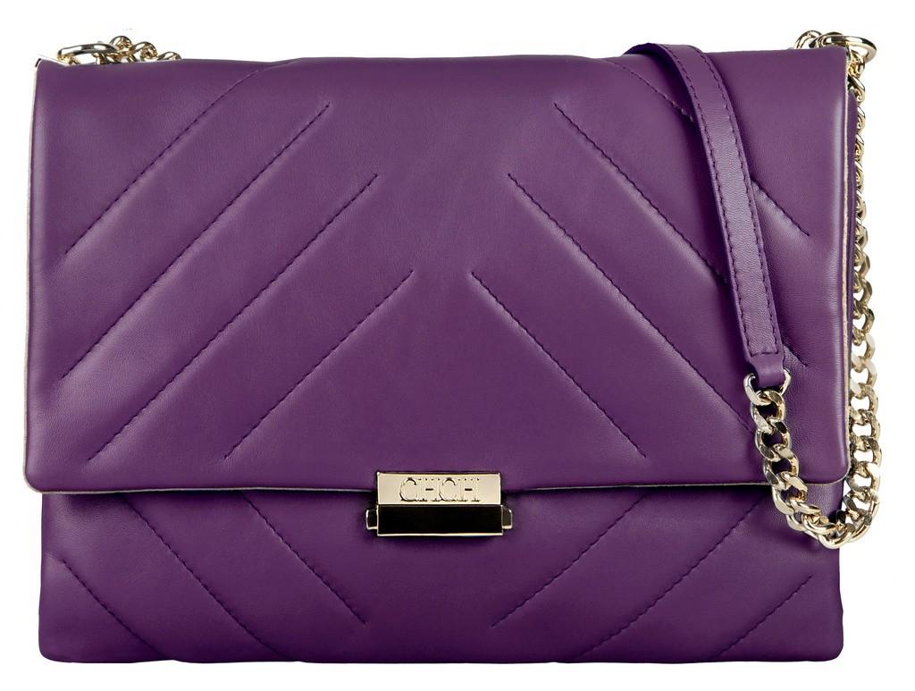 CH_Simonetta-bag_Diva-collection_03
