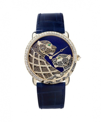 Cartier Watch_22