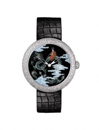 Chanel Watch_17