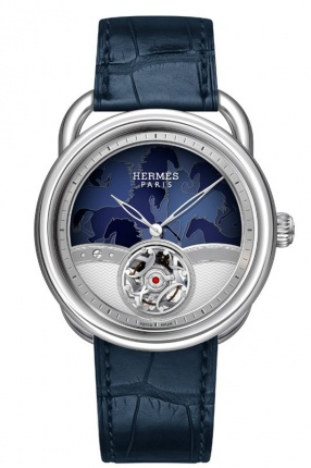 Hermes Watch_1