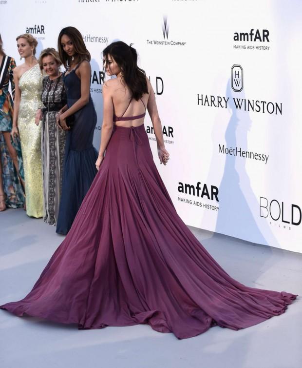Kendall Jenner44