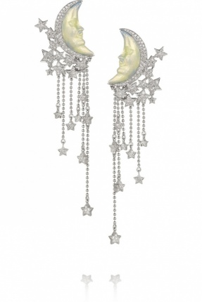 Lydia Courteille Earrings_2
