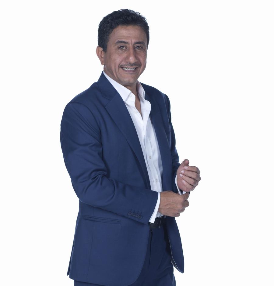 MBC4-MBC-MASR-AGT-S3-Nasser-Al-Qasabi-1