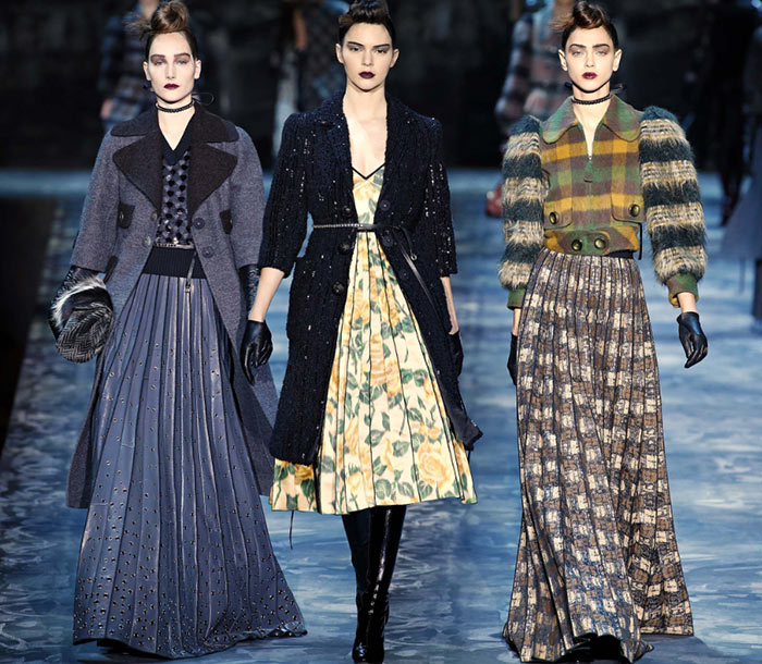 Marc_Jacobs_fall_winter_2015_2016_collection_New_York_Fashion_Week1