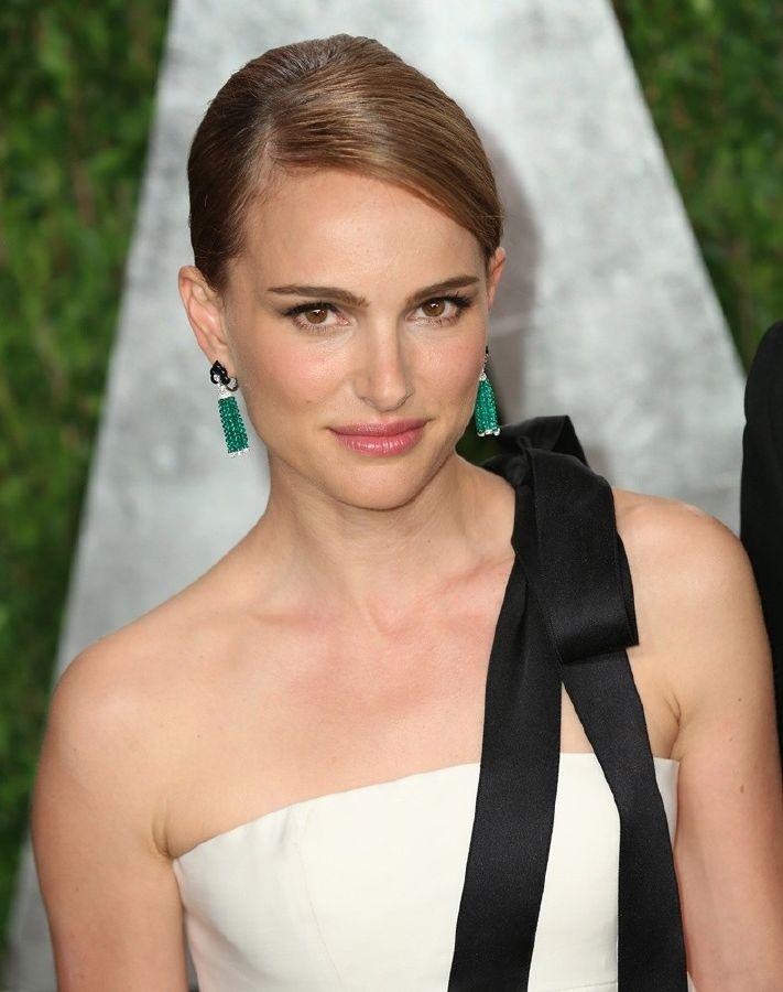 Natalie Portman (1)