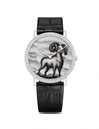 Piaget Watch_16