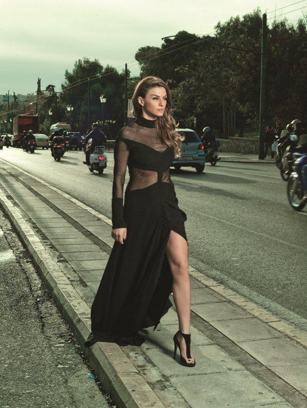 Ramona Filip1