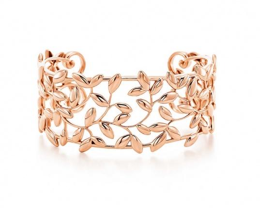 Tiffany & Co._35