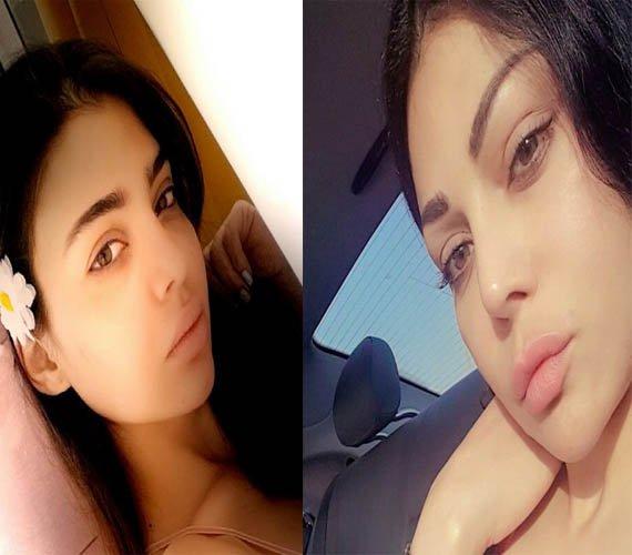 amar-haifa1