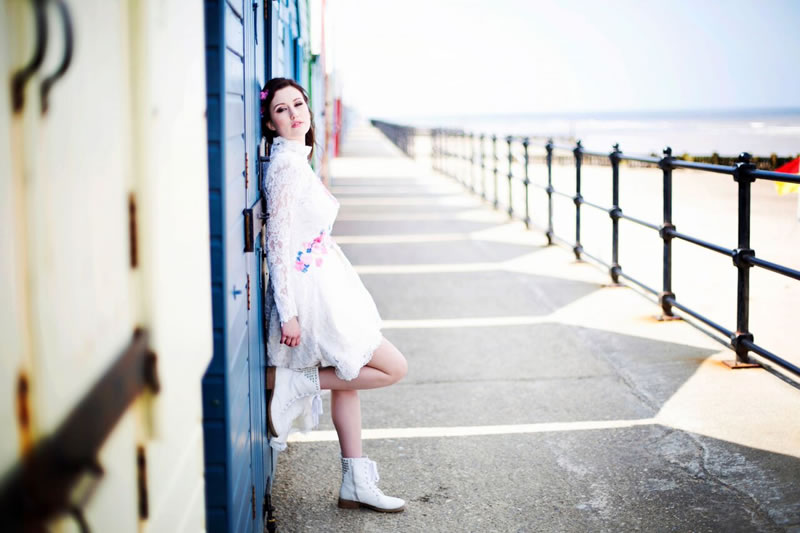 beach-bride-photoshoot-jessicaelisze.co_.uk12