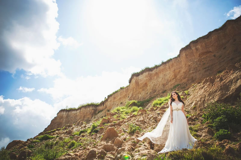 beach-bride-photoshoot-jessicaelisze.co_.uk13