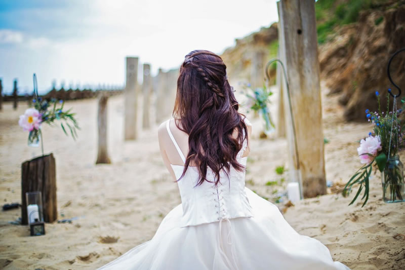 beach-bride-photoshoot-jessicaelisze.co_.uk15