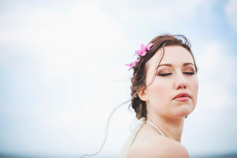 beach-bride-photoshoot-jessicaelisze.co_.uk17