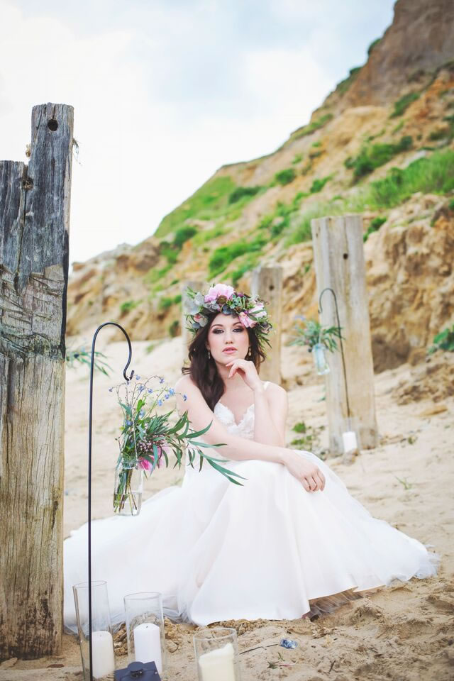 beach-bride-photoshoot-jessicaelisze.co_.uk19