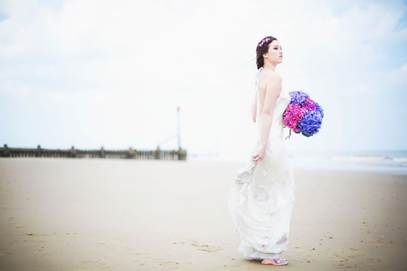 beach-bride-photoshoot-jessicaelisze.co_.uk24