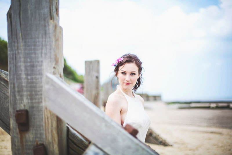 beach-bride-photoshoot-jessicaelisze.co_.uk2_