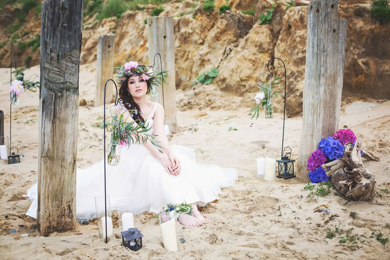 beach-bride-photoshoot-jessicaelisze.co_.uk3_