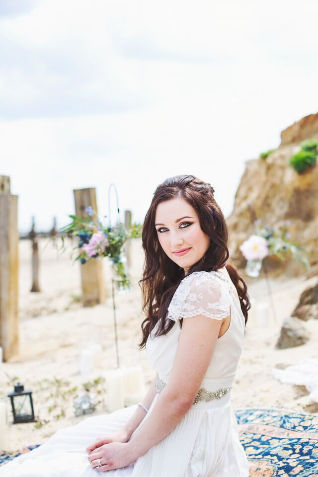 beach-bride-photoshoot-jessicaelisze.co_.uk7_