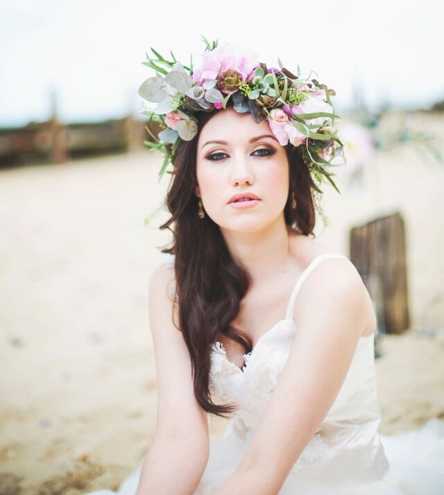beach-bride-photoshoot-jessicaelisze.co_.uk_
