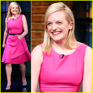 elisabeth-moss-talks-shooting-the-mad-men-finale-on-late-night