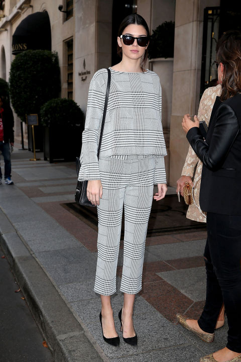 hbz-kendall-jenner-street-style-look-07